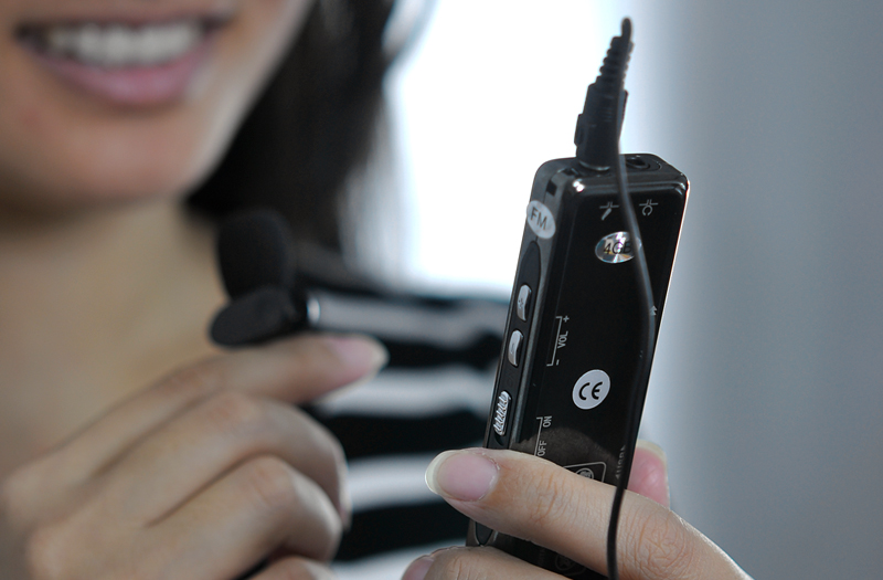 Записать учительницу нв скрытй диктофон вызывал памяти