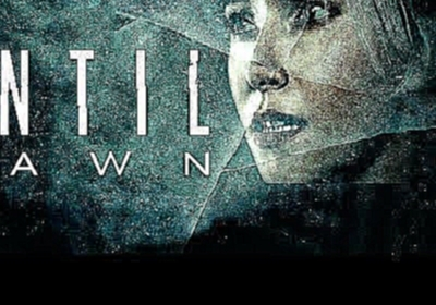 Pan Plays | Until Dawn Episode 1