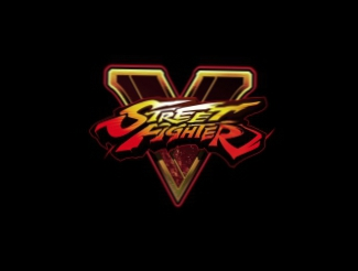 Street Fighter V CG Trailer