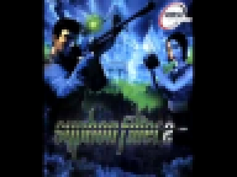 Syphon Filter 2 OST Full Album