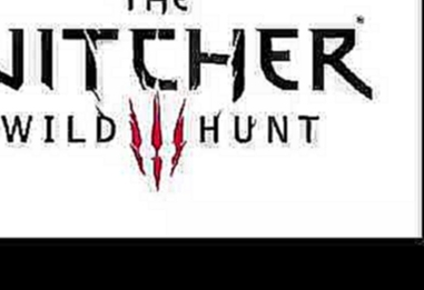 Witcher 3: Wild Hunt - Aen Seidhe Ost