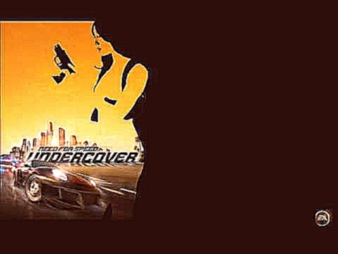 Need for Speed Undercover OST - Circlesquare - Fight Sounds Part 1