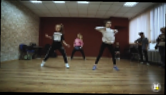 Tinashe – Party Favors | Choreography by Anastasiya Ryazanova | D.Side Dance Studio