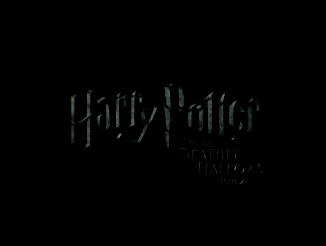 Harry Potter and the Deathly hallows [part 2] | Гарри Поттер и Дары смерти ч.2