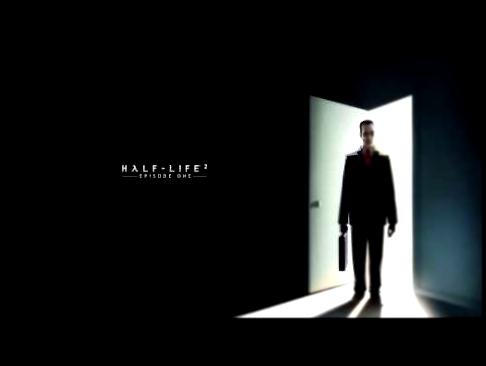 Half Life 2 - Episode One - Complete Soundtrack