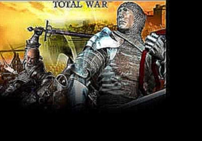 Medieval Total War Soundtrack: Euro Lose