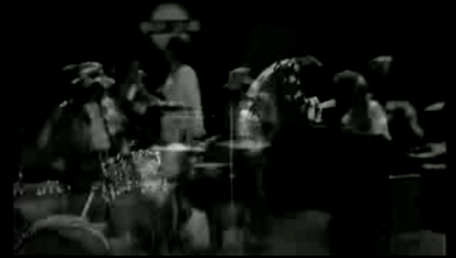 Steppenwolf - Born to be wild.Video: MPEG4 Video (H264) ...
