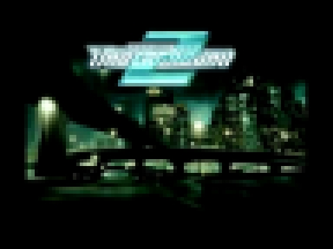 Need for Speed Underground 2 Soundtrack # 18 The Bronx, Notice of Eviction