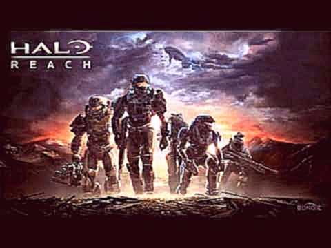 Martin ODonnell - Epilogue Halo Reach