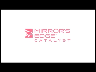 Mirror's Edge Catalyst – I Am Faith `story trailer`