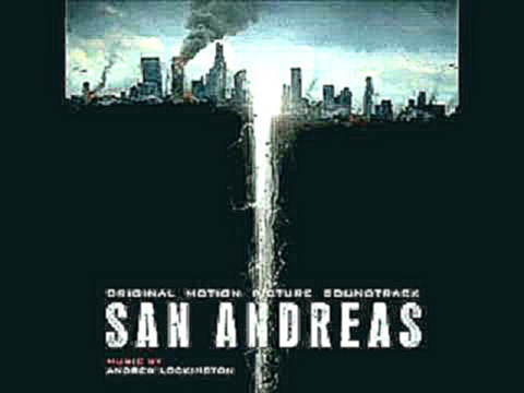 "San Andreas (OST) Robert Plant - ""Up On The Hollow Hill (Understanding Arthur)"""
