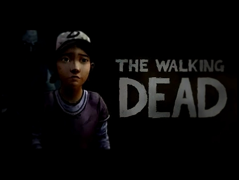 The Walking Dead Season 2 Episode1 amv :)