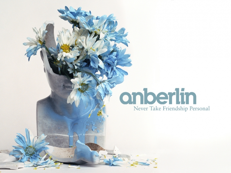 Anberlin - We Owe This To Ourselves Shift 2 Dirty Remix