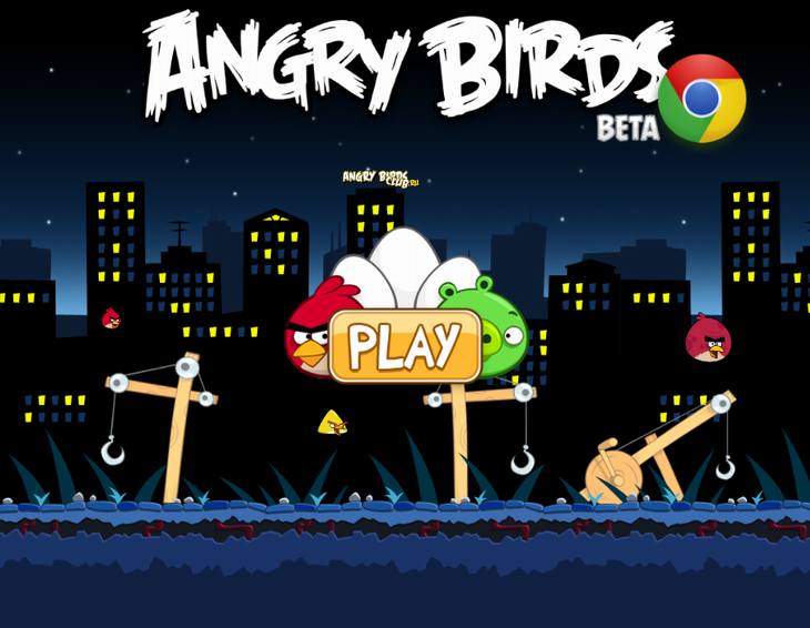 Angry_Birds - Angry_Birds_Theme_HanK_speed_up