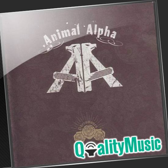 Animal Alpha - Bundy Burnout Dominator OST
