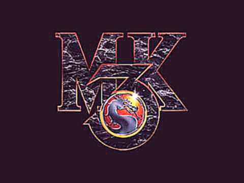 Mortal Kombat 3 Soundtrack (SNES) - Soul Chamber
