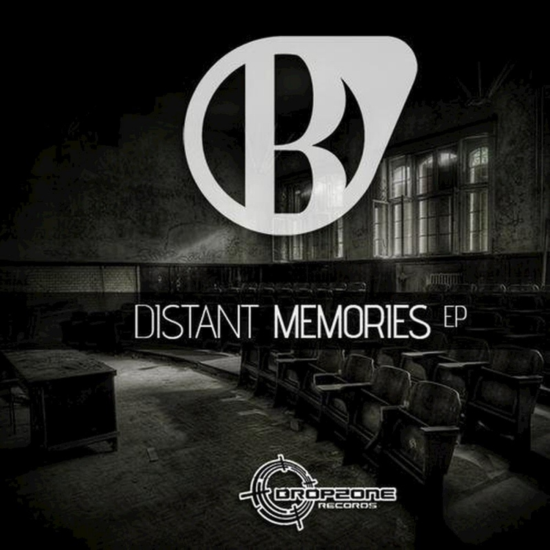 Black Mesa - Distant Memories