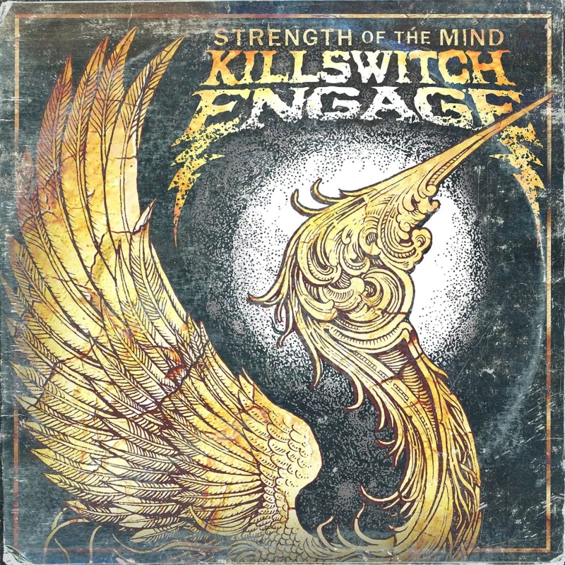 Burnout Paradise OST - Killswitch Engage - My Curse