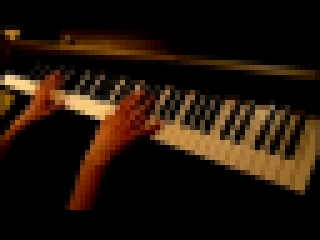 Far Cry 3 – MartMusician's Piano Cover