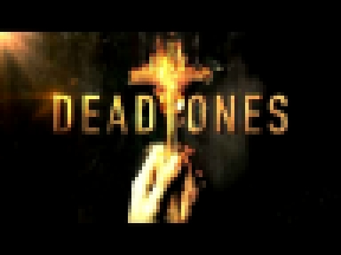 Glory Oath + Blood: Deadtones - Sudden Death Game
