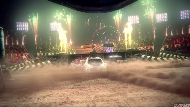 DIRT_Showdown_ - _Debut_Trailer_-_YouTube