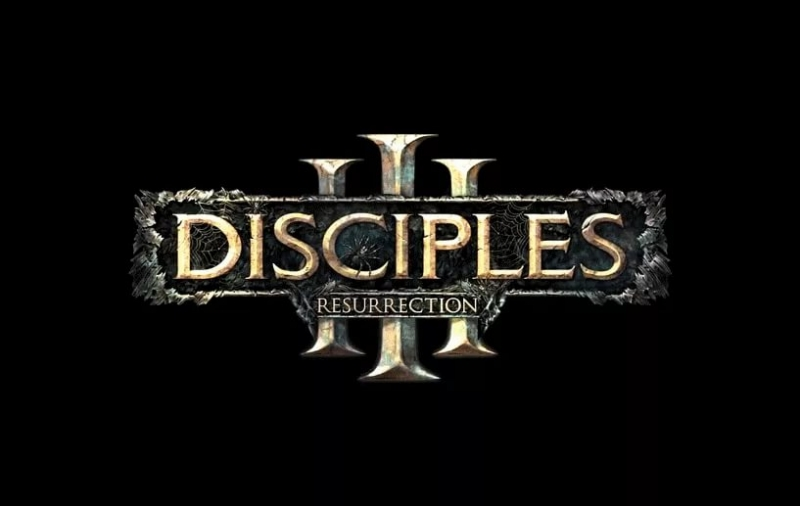 Disciples 3 Resurrection - Undead Battle 1