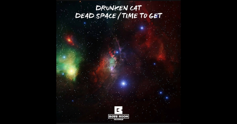 Drunken Cat - Dead Space