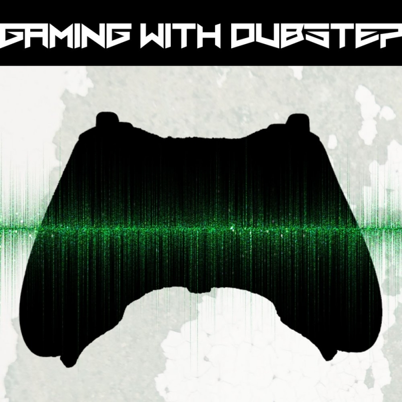 Dubstep Hitz - Grand Theft Auto 5 Dubstep Remix