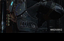 GEARS OF WAR 4 Gameplay - GEARS OF WAR 4 Walkthrough part 1 Opening E3 Demo