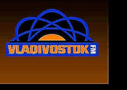 GTA IV Vladivostok Fm Full Soundtrack 02. Дельфин - Рэп