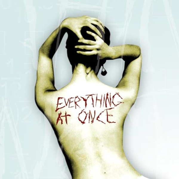 Everything At Once - Boys On The Hill