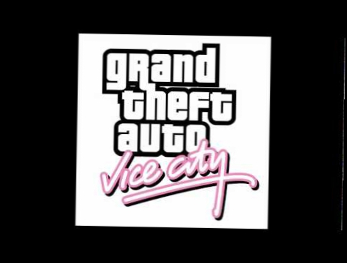 Grand Theft Auto: Vice City - Fernando's Medallion Ad