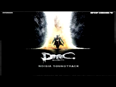 DmC Devil May Cry OST  Lilith's Club