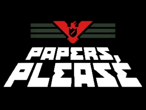 Papers please [Victory Theme] 21 minutes!