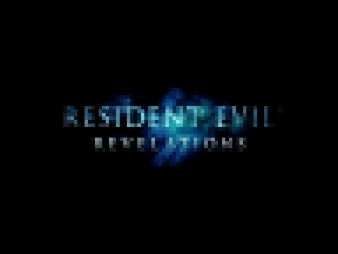 Let's play resident evil revelations épisode 6: La cale