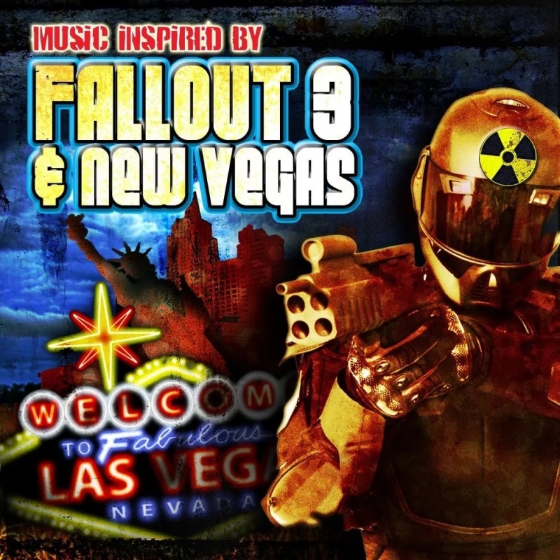 Fallout New Vegas - Why_Dont_You_Do_Right