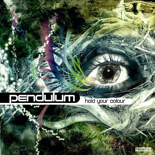 ]Freestylers &amp/Pendulum feat. Sir Real - PainkillerNfs Hot Pursuit 2010