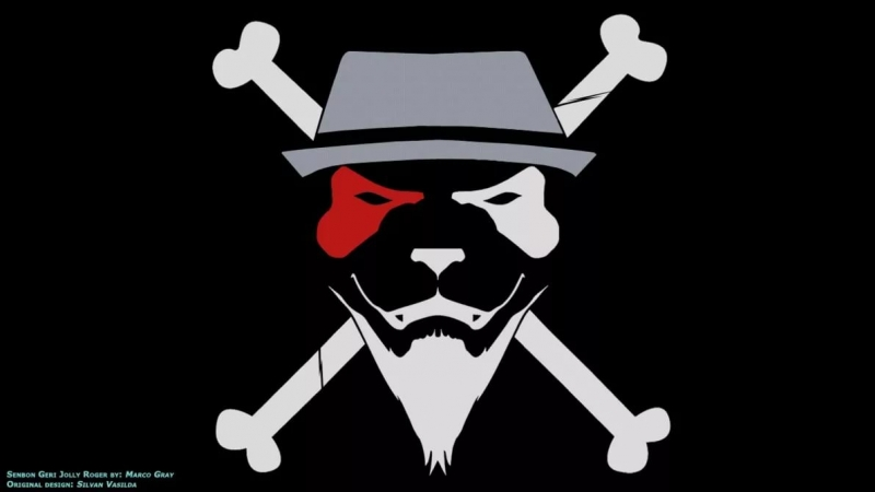 Jolly roger iphone wallpaper