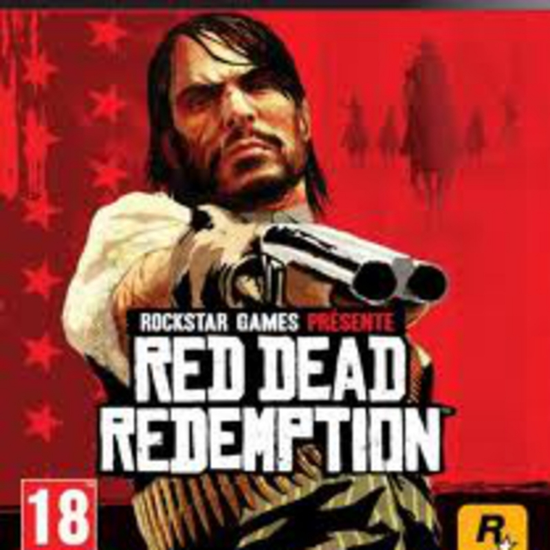 Miracle Of Sound - Redemption Blues Red Dead Redemption