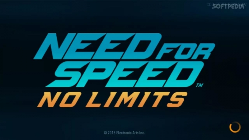 Need For Speed No Limits OST - Hey-Maker