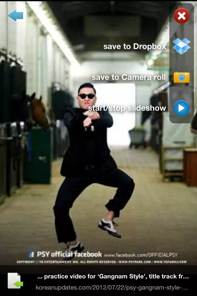 "gangnam style speech Psy's global hit, ""gangnam style,"" is a comment on class and wealth in his hometown of seoul and that although he appreciates freedom of speech."