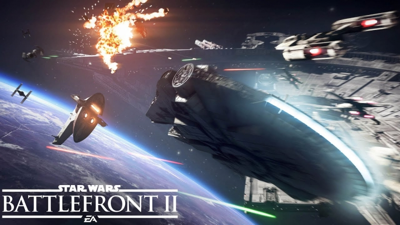 002-star wars battlefront 2
