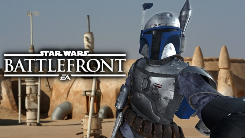 010-star wars battlefront 2