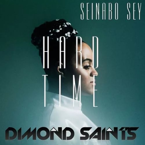 Рингтон [Seinabo Sey - Hard Time Dimond Saints Remix] v2