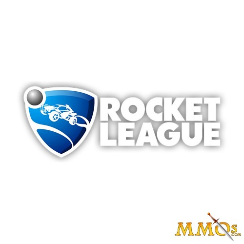 Rocket League - We speak chinese
