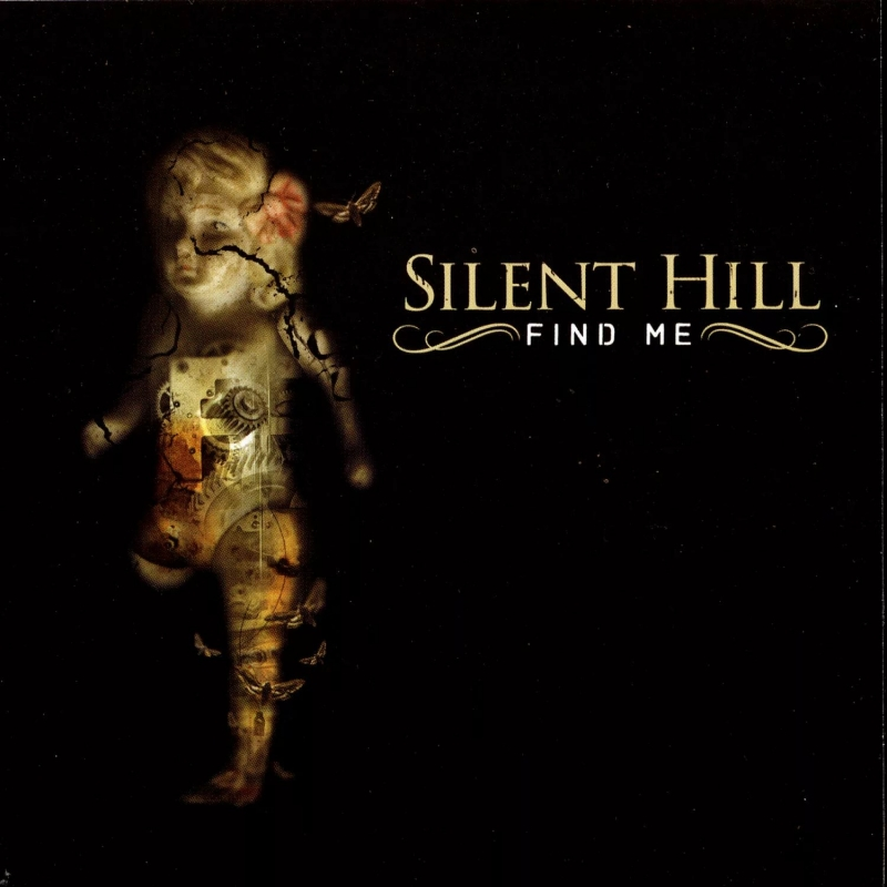 Silent Hill - Free Your Mind