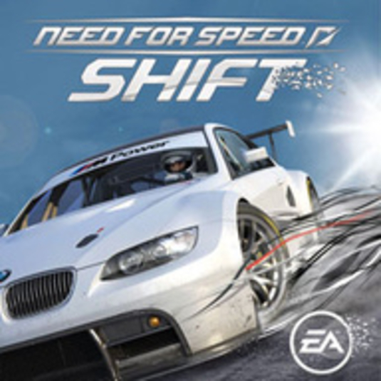 Slightly Mad Studios - Need For Speed Shift 2 Unleashed xbox - 69 - DRIFT 3 House Step 09 1 16-22kj