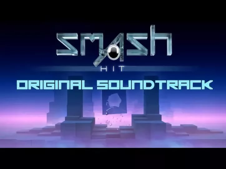 Smash Hit OST - Love Part