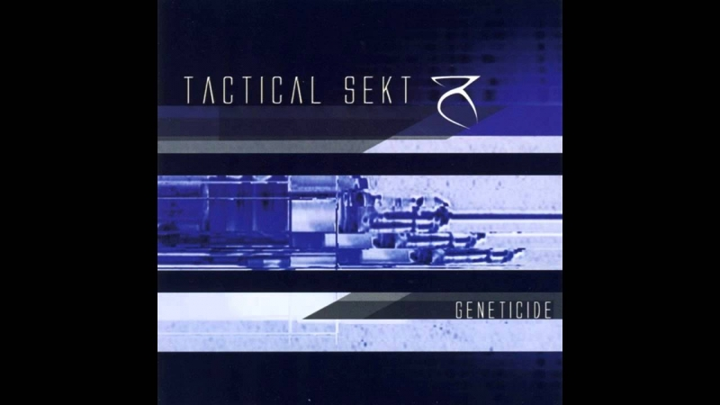 Tactical Sekt - Left For Dead
