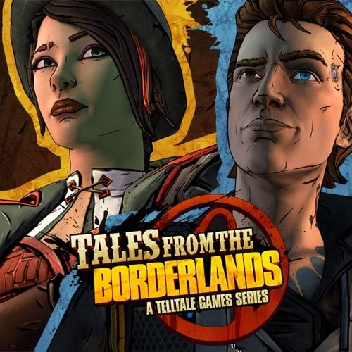 Tales From the Borderlands Episode 1 Soundtrack - Accolades